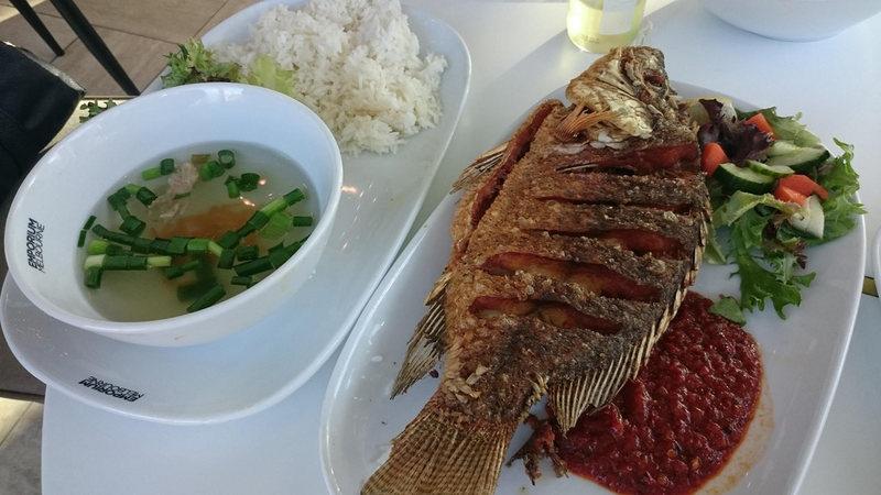 Esteler77_food_Melbourne