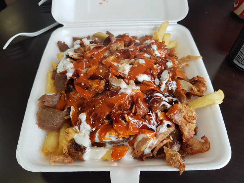 Halal_Kebabs_Melbourne