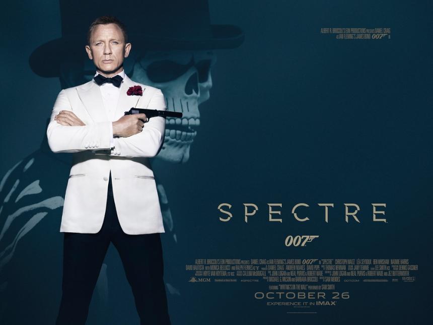 James-Bond-Spectre