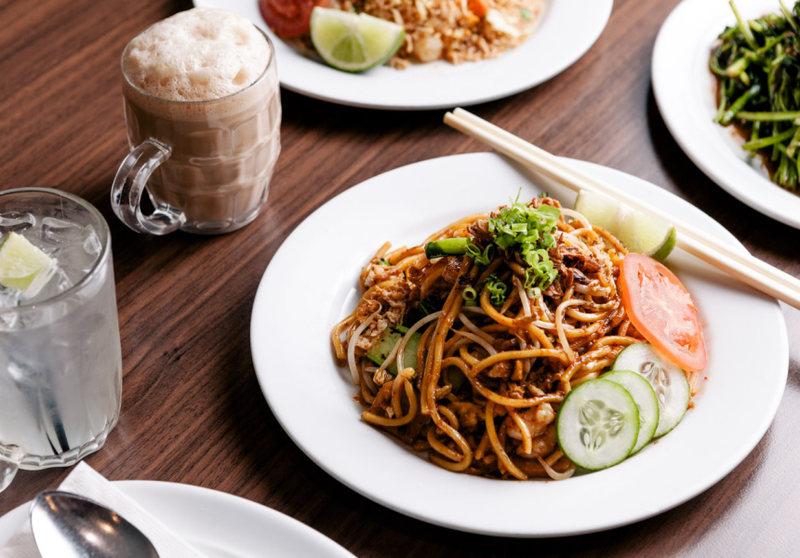Mamak_food_Melbourne