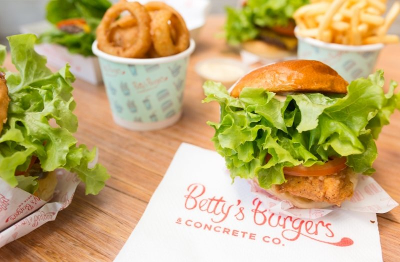 Bettys_Burgers_and_Concrete_Co_food_Melbourne