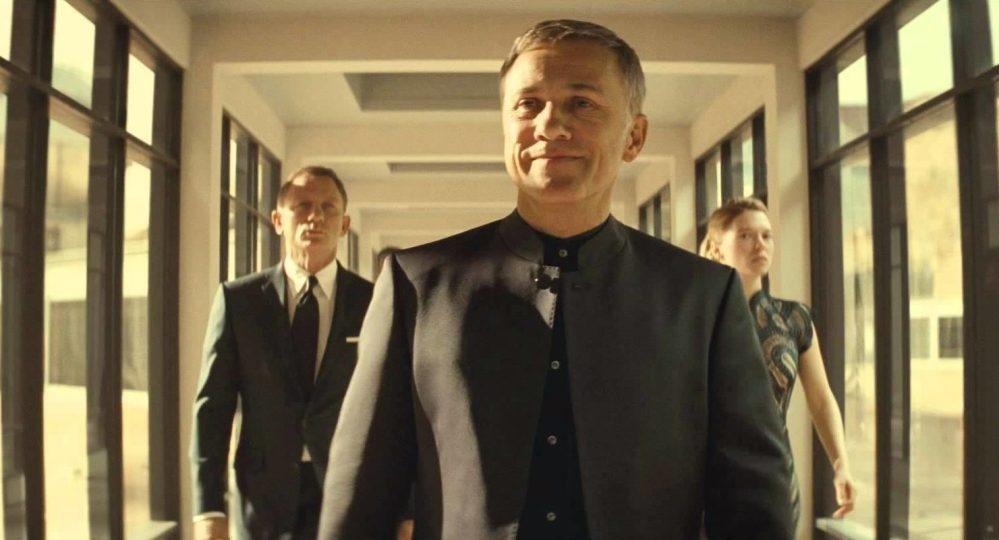 James-Bond-Spectre-Christoph-Waltz