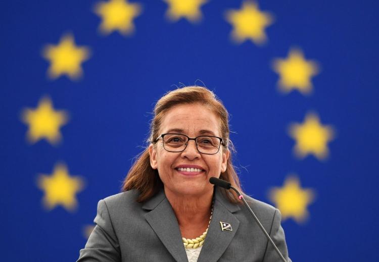 Hilda-Heine